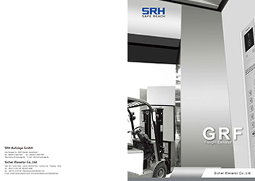 GRF-FREIGHT