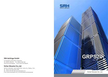 SICHER-)GRPS70